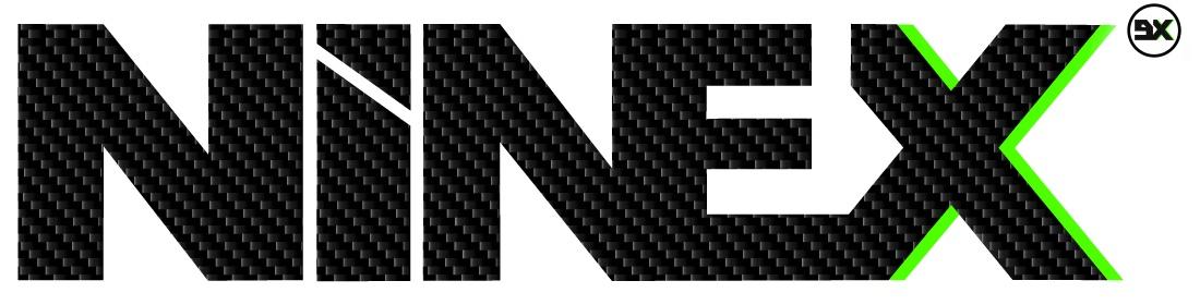 NINIEX.cz