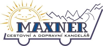 Maxner