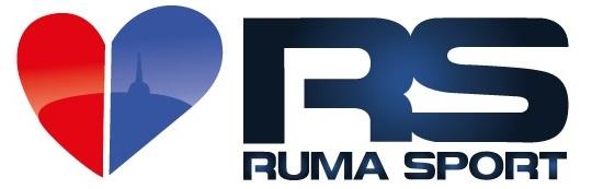 Rumasport1