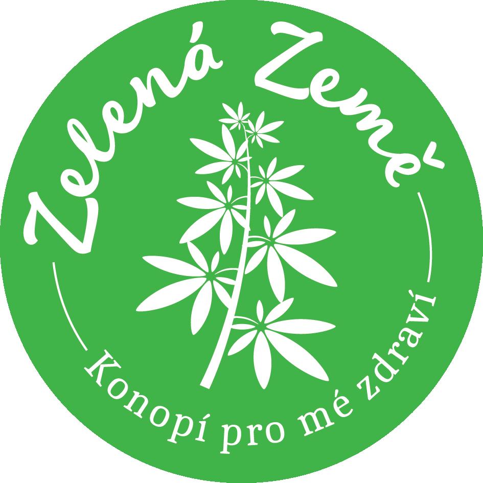 Zelenazeme