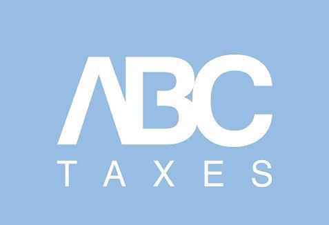 ABCtaxes
