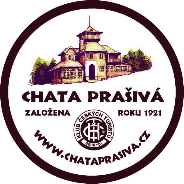 Chata Prašivá