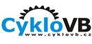 Cyklo VB