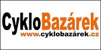 cyklobazarek
